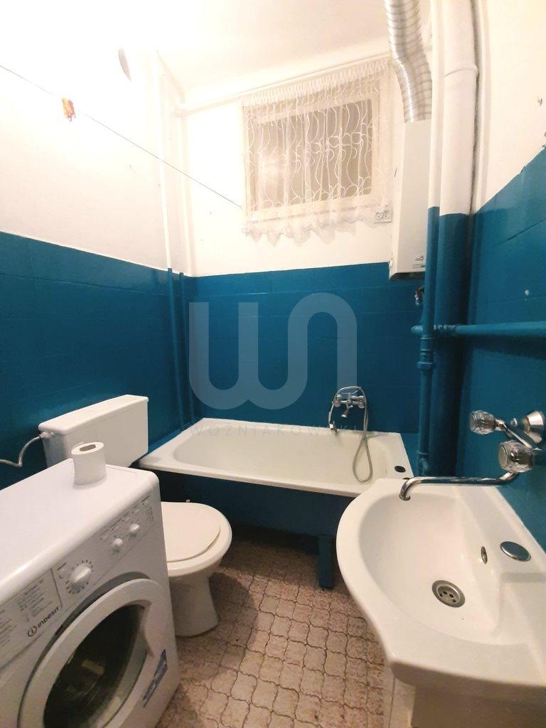 Mieszkanie dwupokojowe na sprzedaż Częstochowa, Raków  36m2 Foto 4