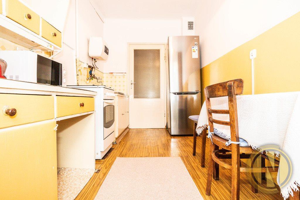 Mieszkanie dwupokojowe na wynajem Kraków, Bronowice Małe, Bronowice Małe, Kaspra Żelechowskiego  50m2 Foto 6
