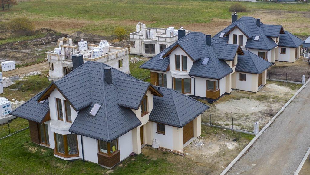 Dom na sprzedaż Głogów Małopolski  128m2 Foto 1