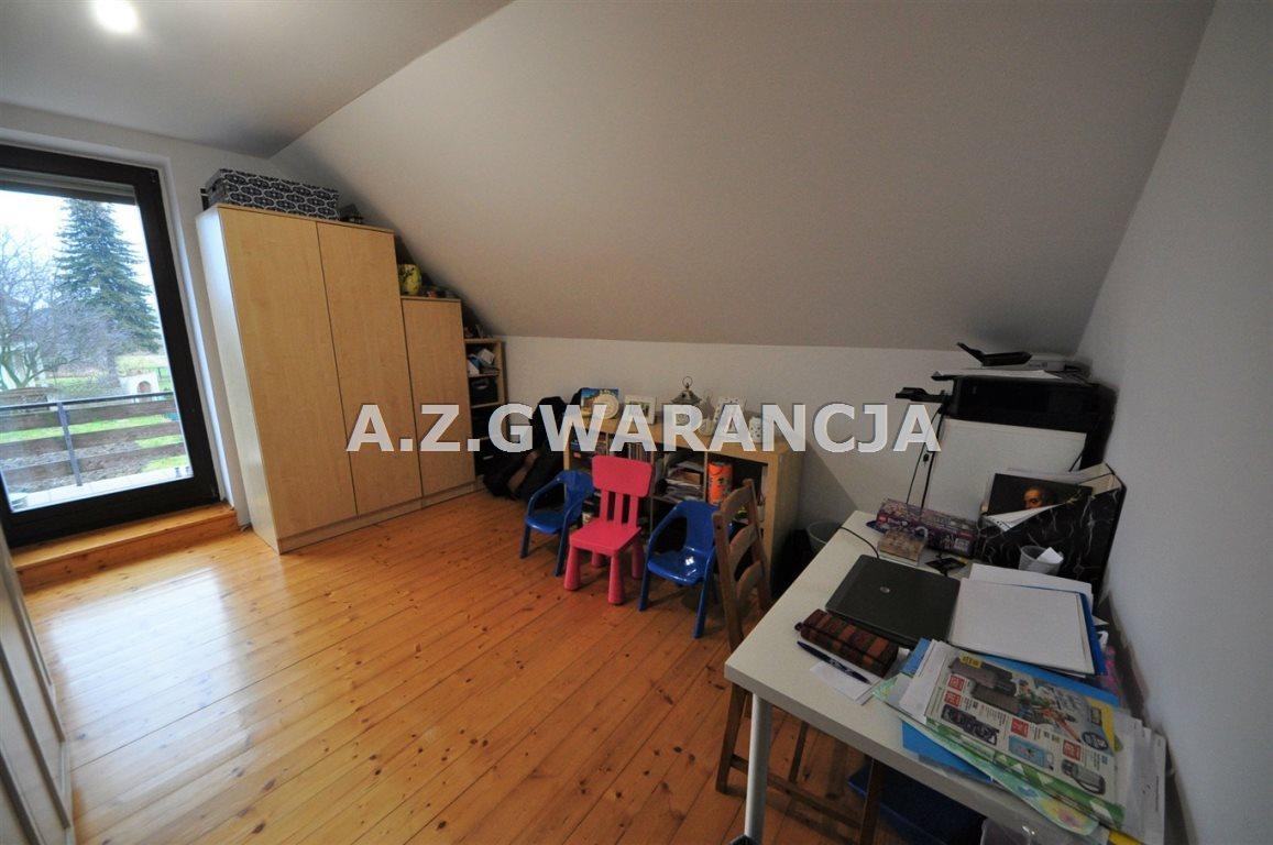 Dom na sprzedaż Opole, Zaodrze  120m2 Foto 4