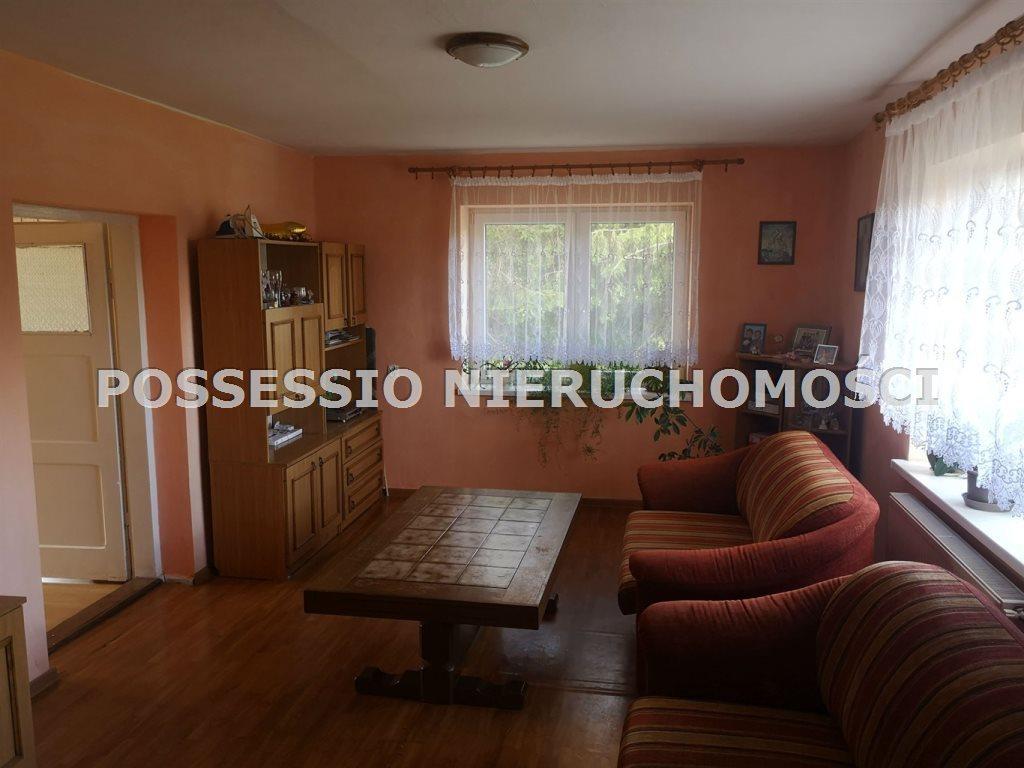 Dom na sprzedaż Żarów  200m2 Foto 10
