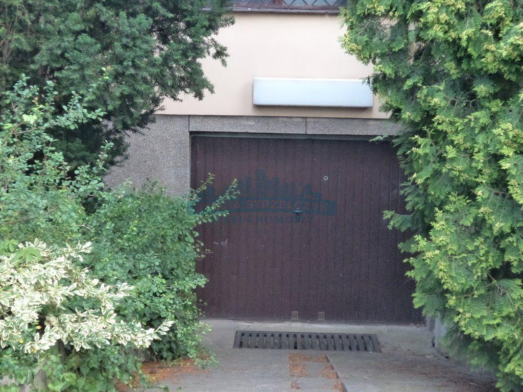 Lokal użytkowy na wynajem Warszawa, Mokotów, Sadyba  300m2 Foto 9
