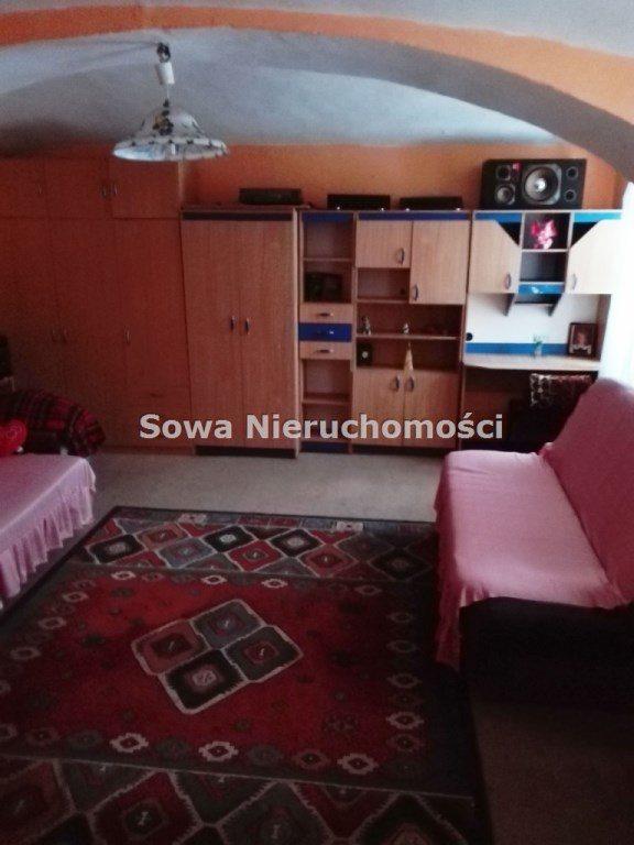 Dom na sprzedaż Struga  260m2 Foto 6