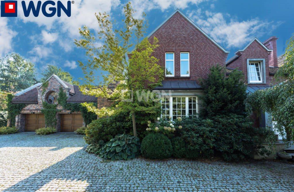 Dom na sprzedaż Łódź, Bałuty, Bałuty  553m2 Foto 2