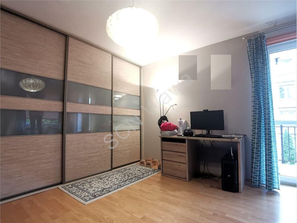 Mieszkanie trzypokojowe na sprzedaż Warszawa, Bielany, Grodeckiego  68m2 Foto 6