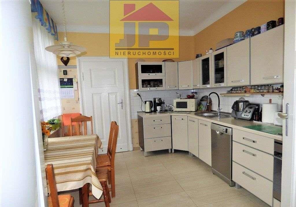 Mieszkanie czteropokojowe  na sprzedaż Bogacica  101m2 Foto 1