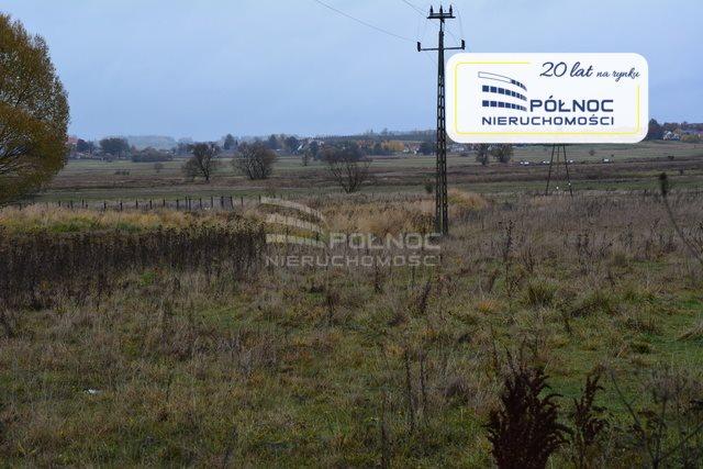 Działka budowlana na sprzedaż Białystok, Fasty, Białostocka  3500m2 Foto 3