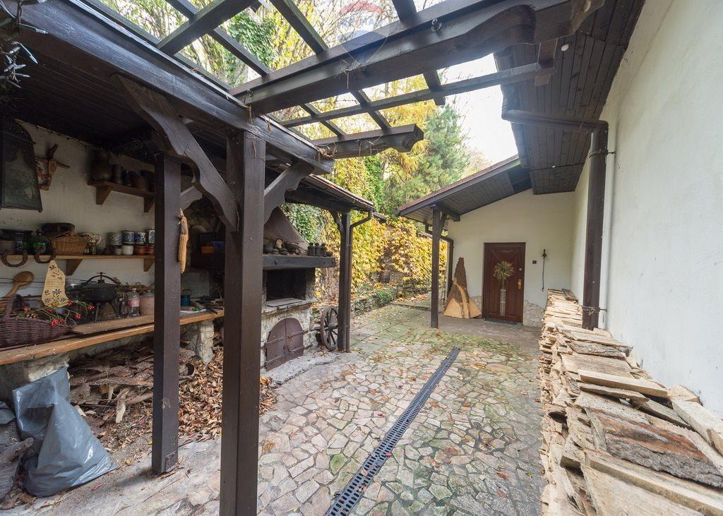 Dom na sprzedaż Bielsko-Biała  308m2 Foto 3