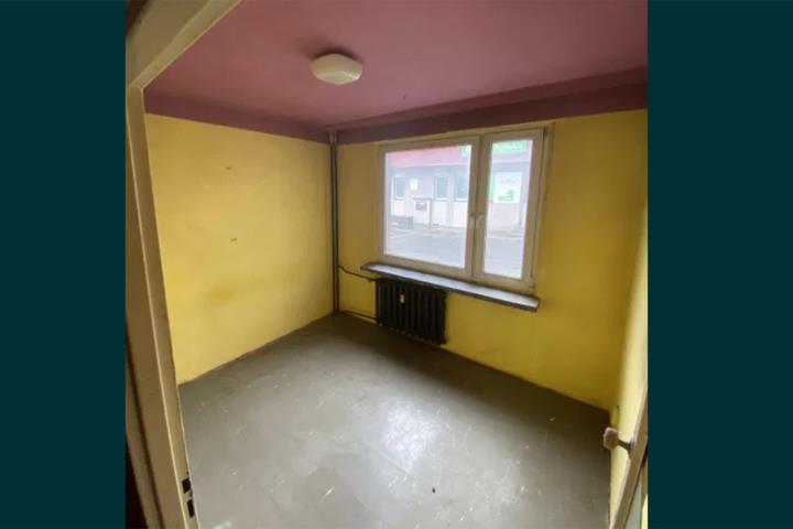 Mieszkanie czteropokojowe  na sprzedaż Katowice, Brynów, Ligocka  84m2 Foto 3