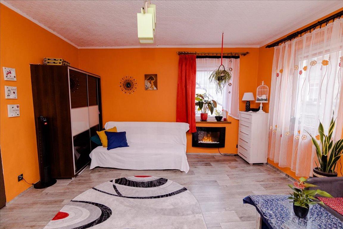 Mieszkanie czteropokojowe  na sprzedaż Nowa Ruda, Nowa Ruda, Piastów  108m2 Foto 5