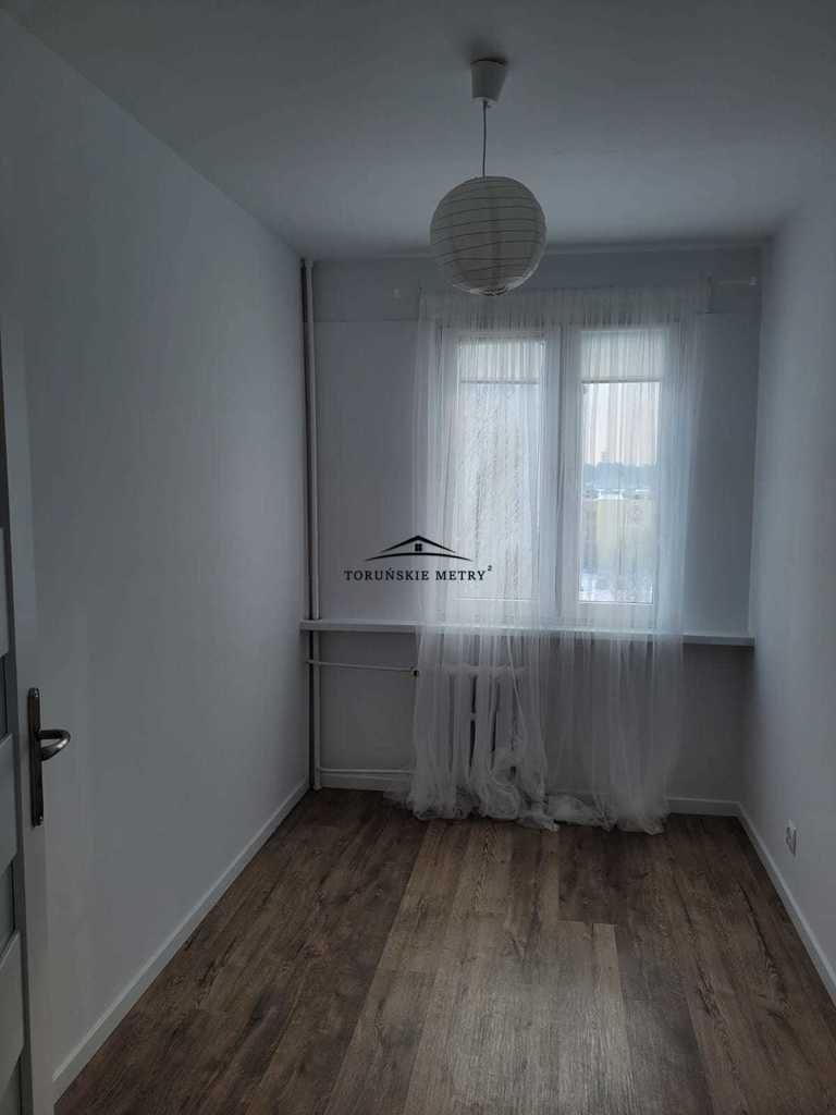 Mieszkanie trzypokojowe na sprzedaż Toruń, Na Skarpie, Kosynierów Kościuszkowskich  48m2 Foto 4
