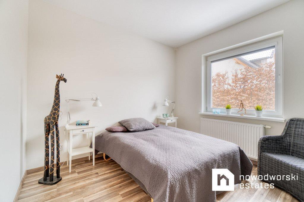 Dom na sprzedaż Gdańsk, Sobieszewo, Hiacyntowa  160m2 Foto 5