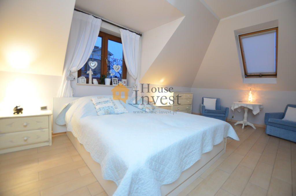 Dom na sprzedaż Legnica, Morelowa  140m2 Foto 9