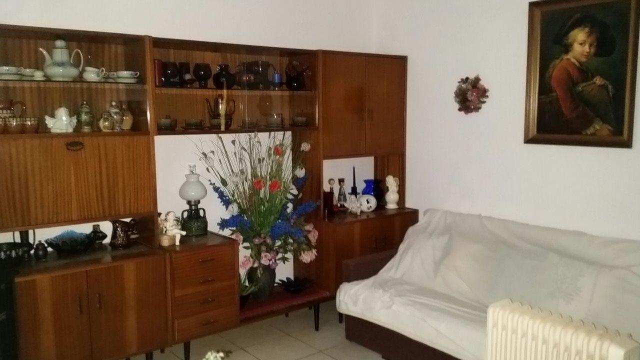 Dom na sprzedaż Pyskowice, Zaolszany  70m2 Foto 1