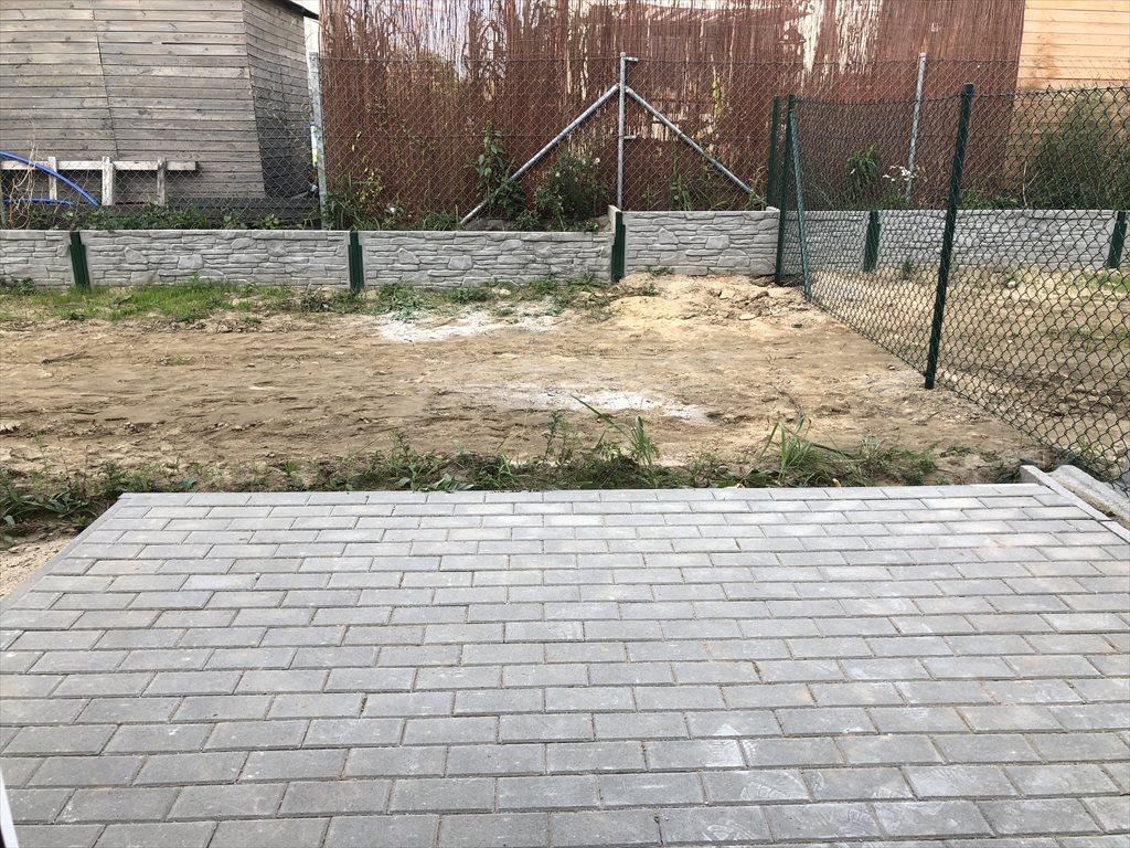 Dom na sprzedaż Luboń, Lasek  90m2 Foto 14