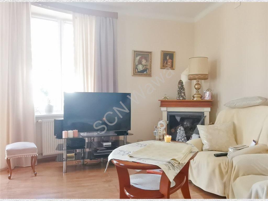 Mieszkanie trzypokojowe na sprzedaż Warszawa, Włochy, Ciszewska  81m2 Foto 6