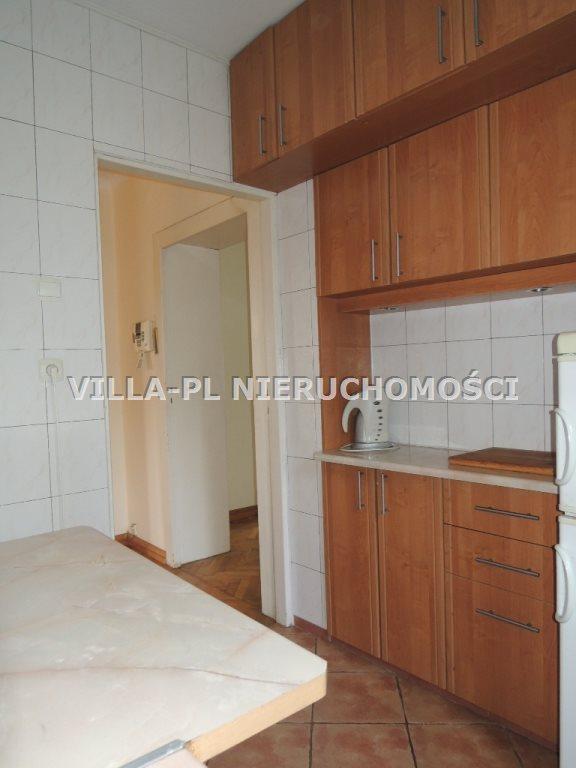 Dom na sprzedaż Zgierz, Rudunki  199m2 Foto 11