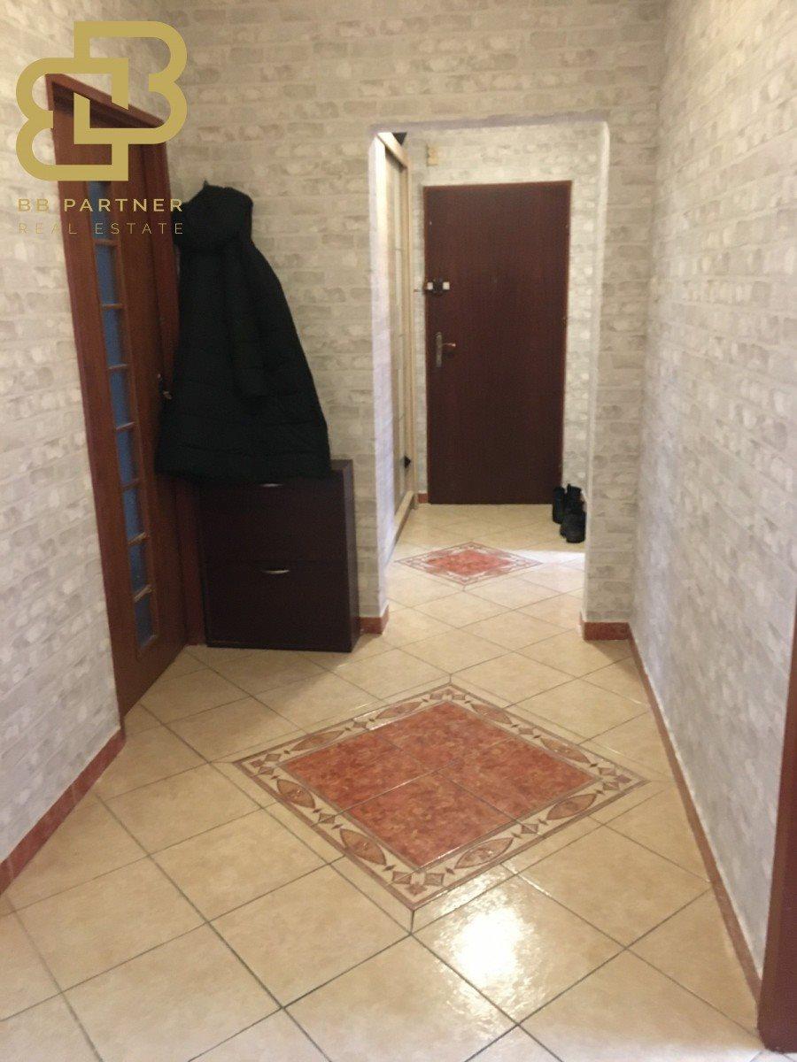 Mieszkanie czteropokojowe  na sprzedaż Kraków, Bieżanów  73m2 Foto 5