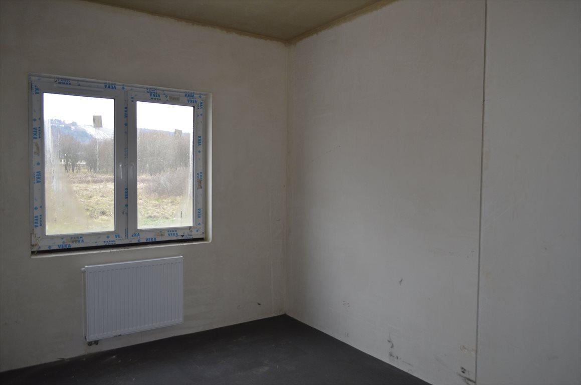Mieszkanie trzypokojowe na sprzedaż Jelenia Góra, Zabobrze, Jana Kiepury, Jana Kiepury  67m2 Foto 15