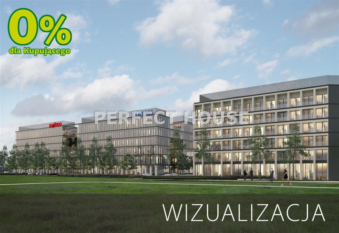 Lokal użytkowy na sprzedaż Katowice  5667m2 Foto 12