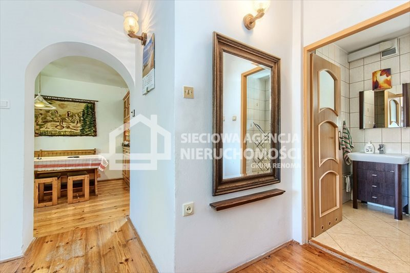 Dom na sprzedaż Gdańsk, Oliwa  340m2 Foto 5