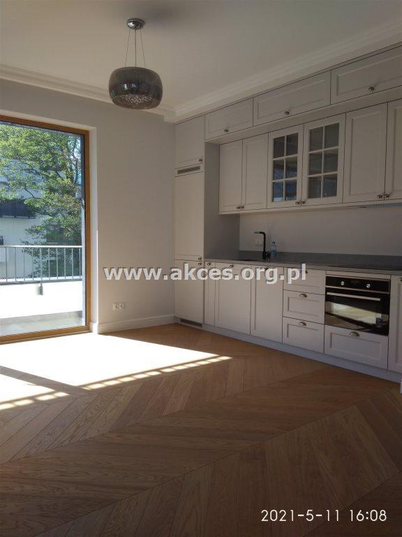 Mieszkanie dwupokojowe na sprzedaż Warszawa, Bielany, Marymont, Rudzka  59m2 Foto 1