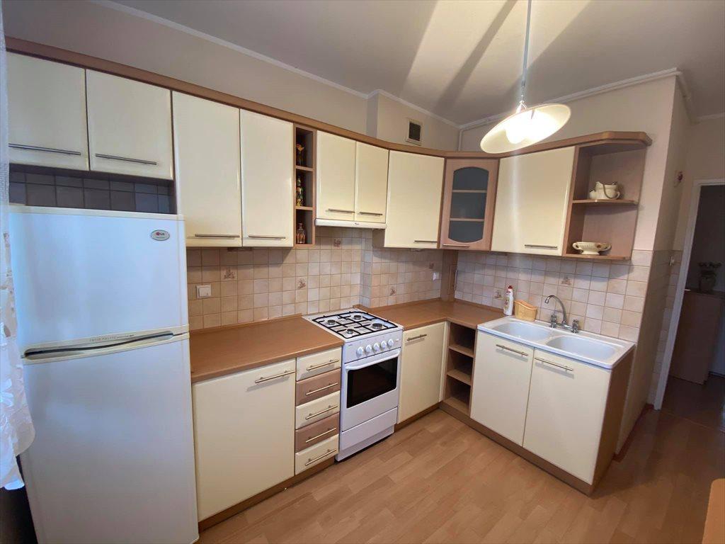Mieszkanie dwupokojowe na wynajem Bydgoszcz, Okole, Dolina  47m2 Foto 3