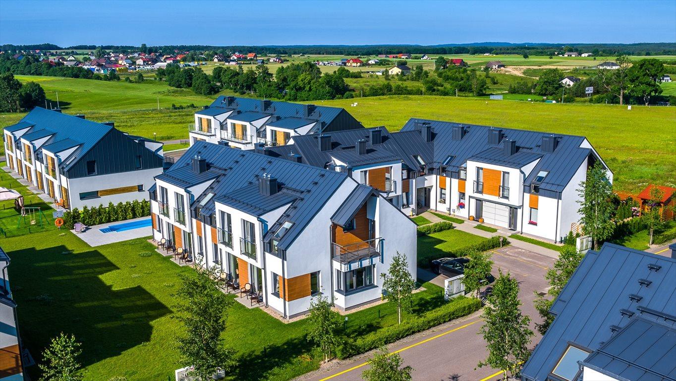 Dom na wynajem petkowice, Parkowa  85m2 Foto 1