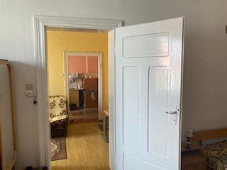 Mieszkanie dwupokojowe na sprzedaż Kluczbork, Dzierżona  54m2 Foto 5