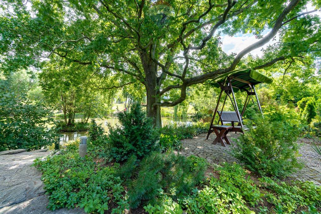 Dom na sprzedaż Chyby, Lipowa  800m2 Foto 6