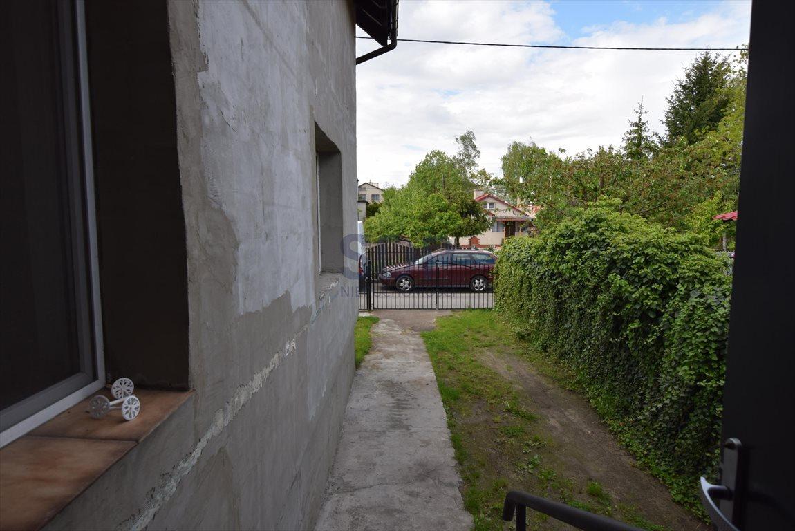 Lokal użytkowy na sprzedaż Wrocław, Psie Pole, Psie Pole, Wronia  130m2 Foto 2