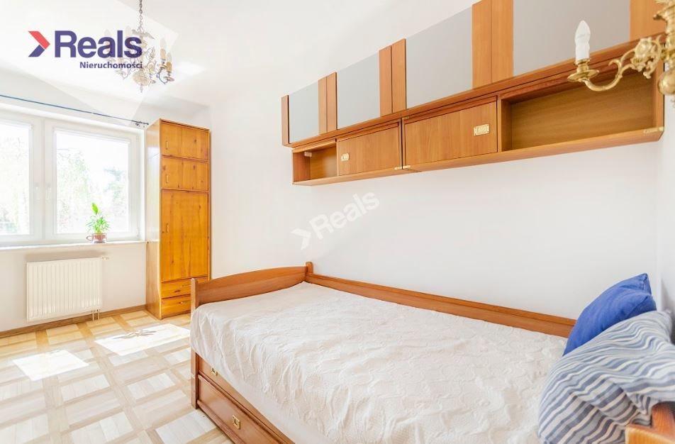 Mieszkanie dwupokojowe na sprzedaż Warszawa, Mokotów, Dolny Mokotów, Bluszczańska  53m2 Foto 6