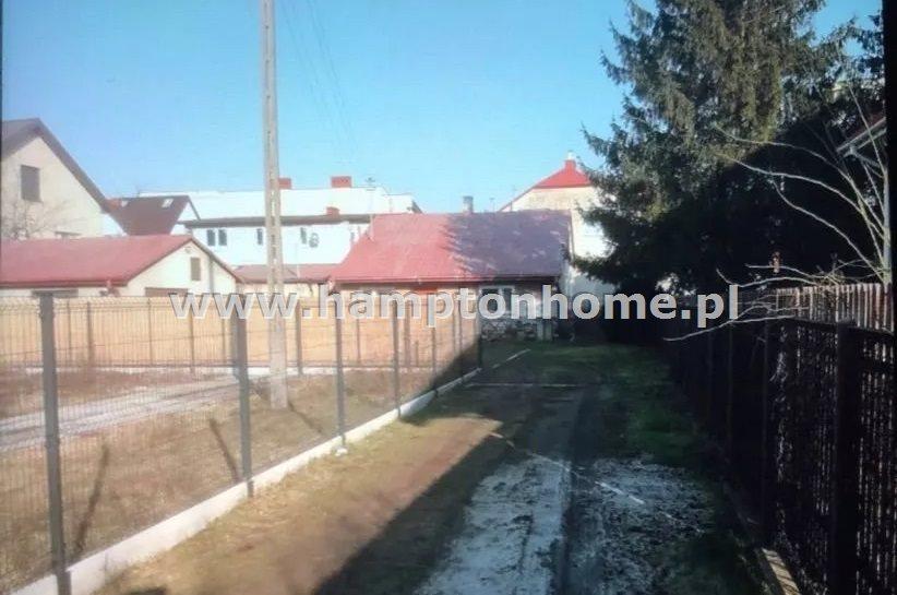 Dom na sprzedaż Ząbki  80m2 Foto 1