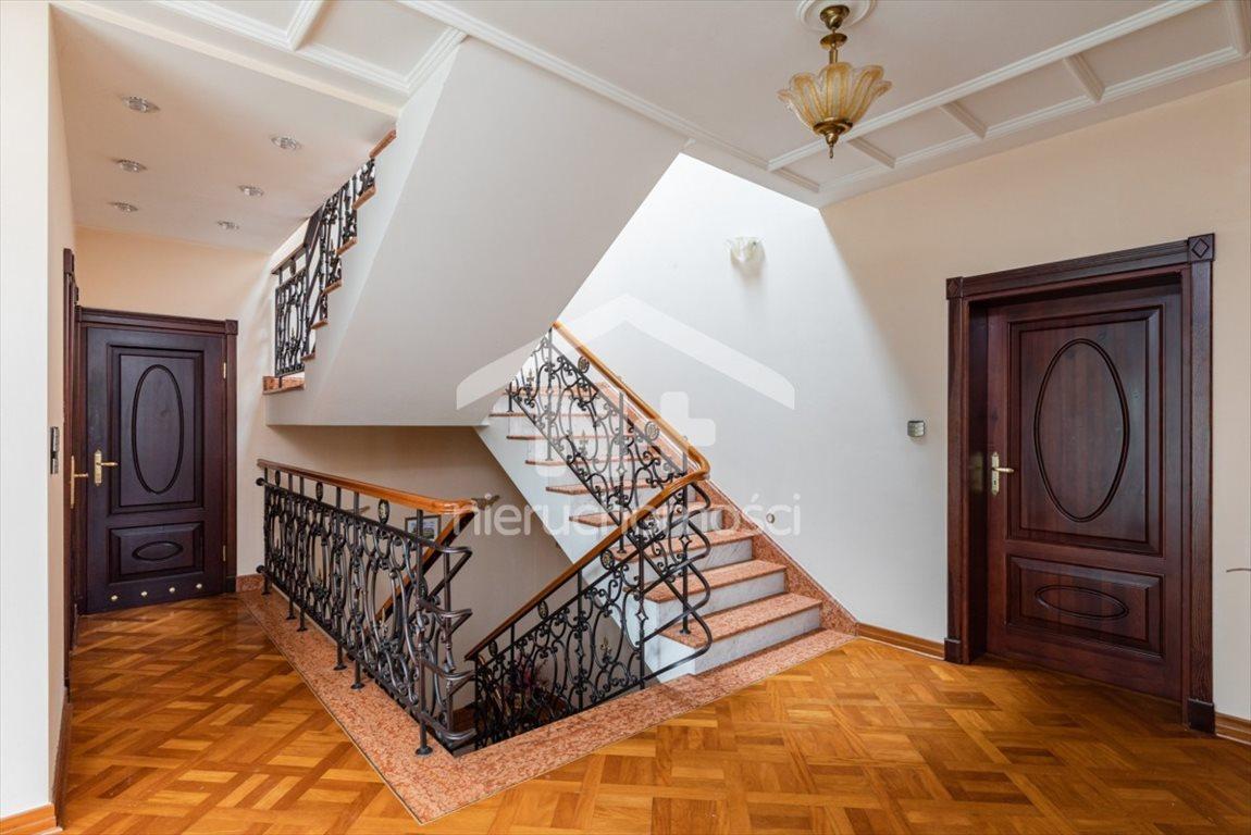 Dom na wynajem Izabelin C, Jana Karola Chodkiewicza  750m2 Foto 5
