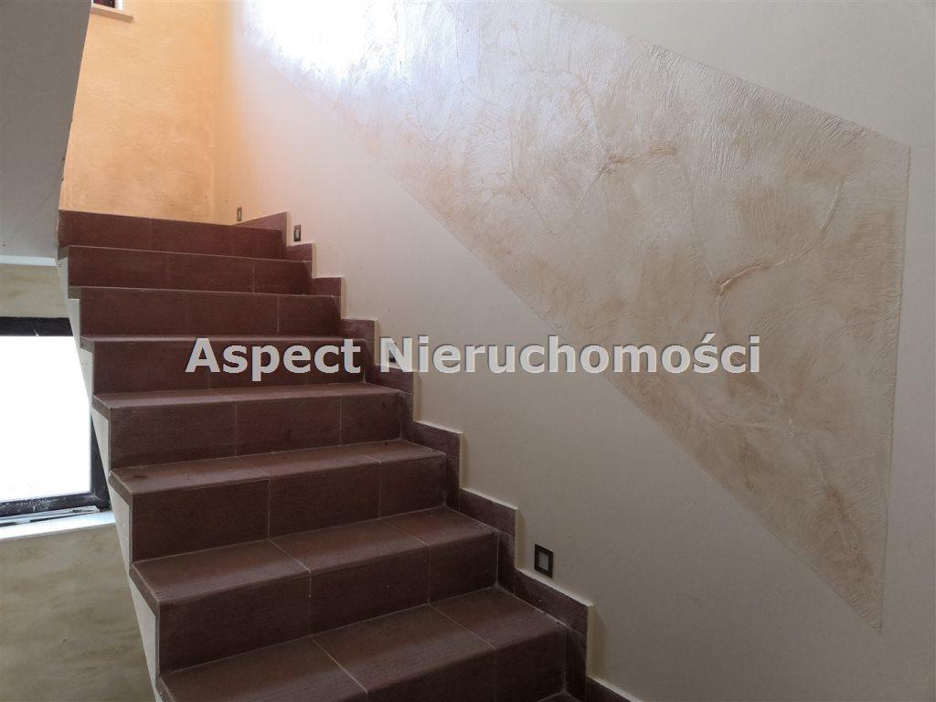 Dom na sprzedaż Pabianice  420m2 Foto 6