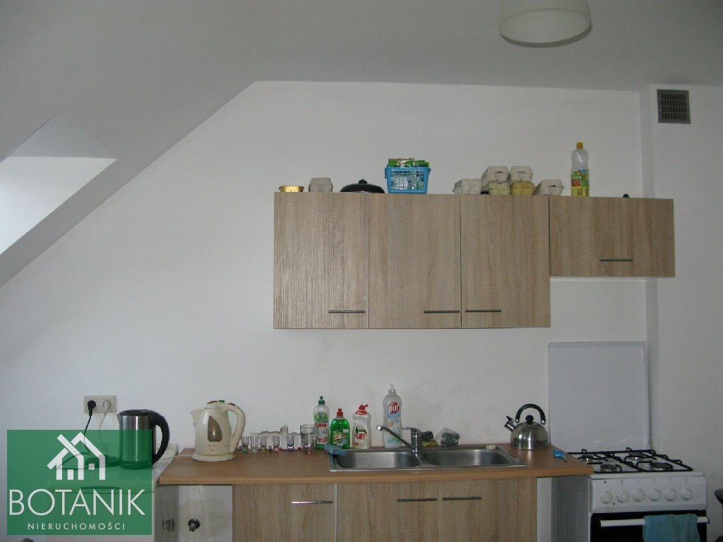 Dom na sprzedaż Płouszowice-Kolonia  135m2 Foto 4