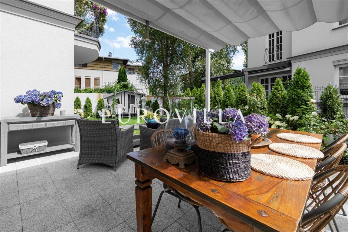 Dom na sprzedaż Józefosław, Sasanki  280m2 Foto 3