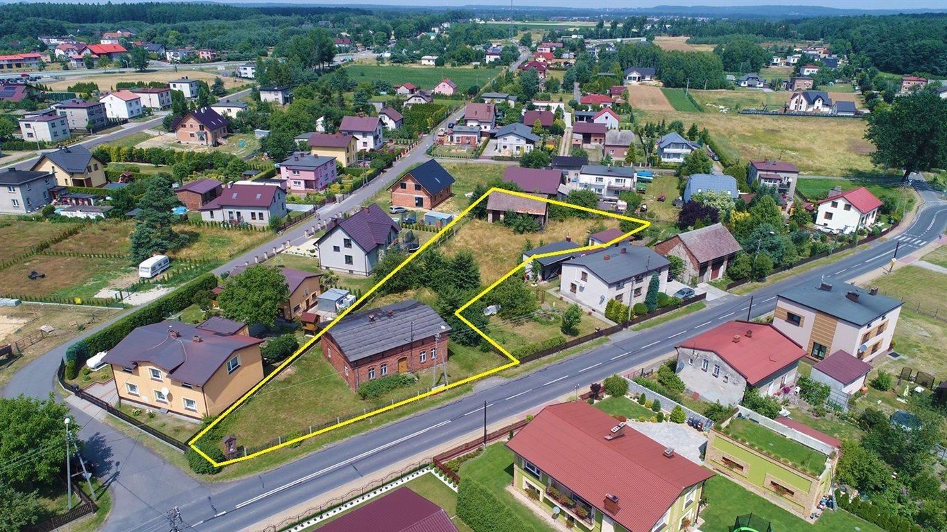 Dom na sprzedaż Orzesze, Woszczyce, Piastowska  125m2 Foto 8