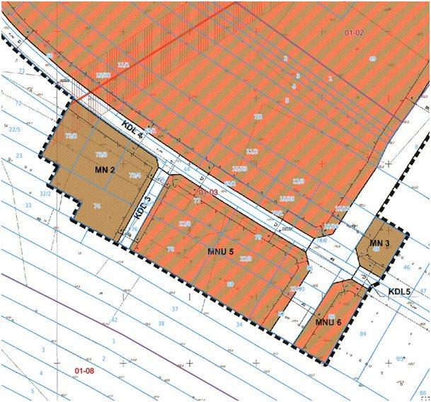 Działka budowlana na sprzedaż Konstancin-Jeziorna, Klarysew  1213m2 Foto 2