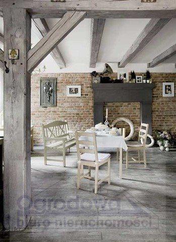 Dom na sprzedaż Lednogóra  317m2 Foto 6