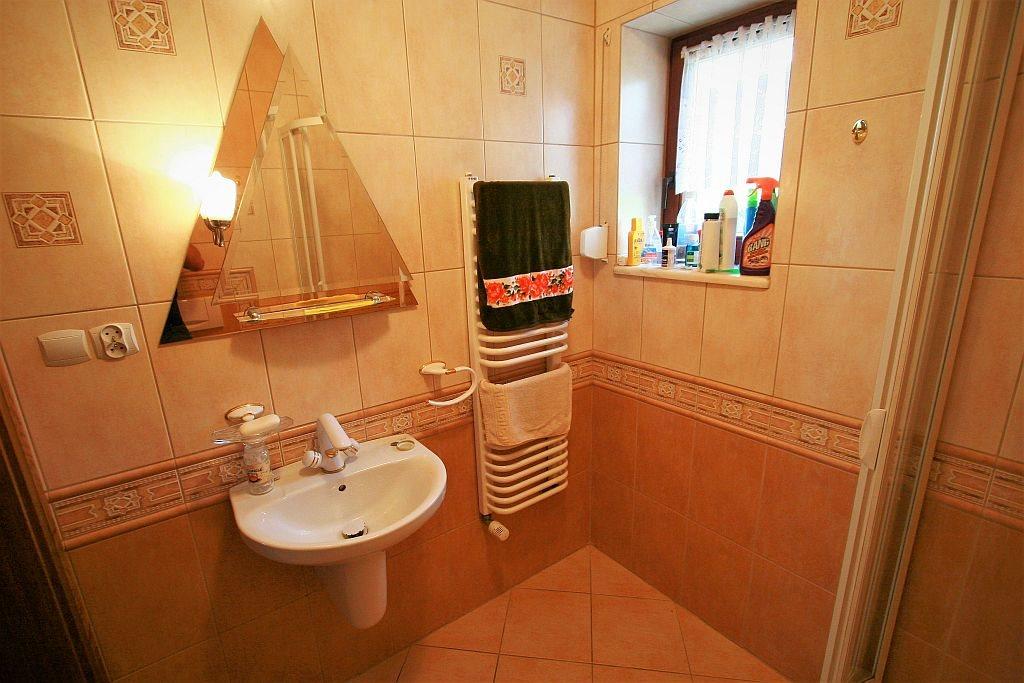 Dom na sprzedaż Wisła  159m2 Foto 10