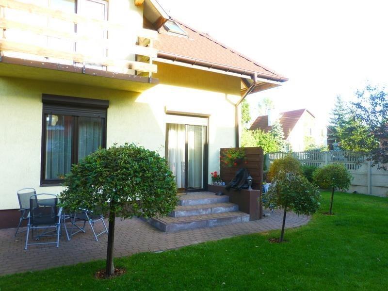 Dom na sprzedaż Warszawa, Wesoła, Groszówka, Stanisława Staszica  550m2 Foto 3