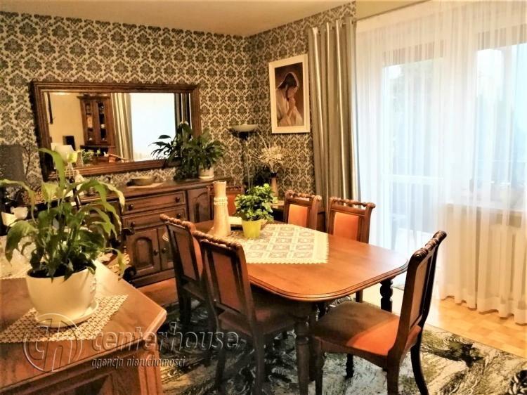 Dom na sprzedaż Rzeszów, Zalesie  224m2 Foto 6