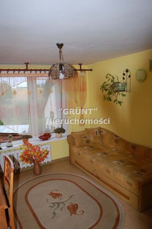 Dom na sprzedaż Stara Łubianka  90m2 Foto 6