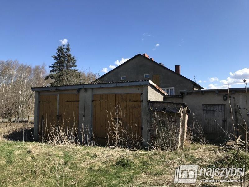 Dom na sprzedaż Białogard, Obrzeża  300m2 Foto 8