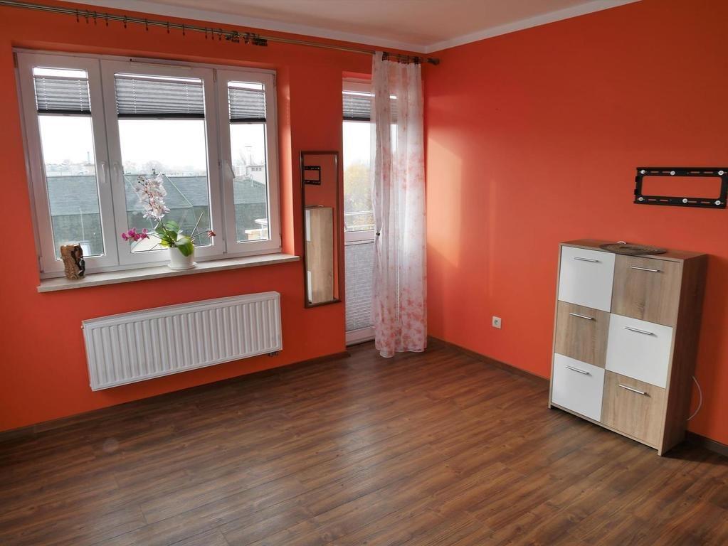 Mieszkanie trzypokojowe na sprzedaż Kielce, Szydłówek, Klonowa  65m2 Foto 12