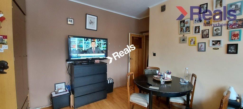 Mieszkanie trzypokojowe na sprzedaż Warszawa, Wola, Młynów  56m2 Foto 2