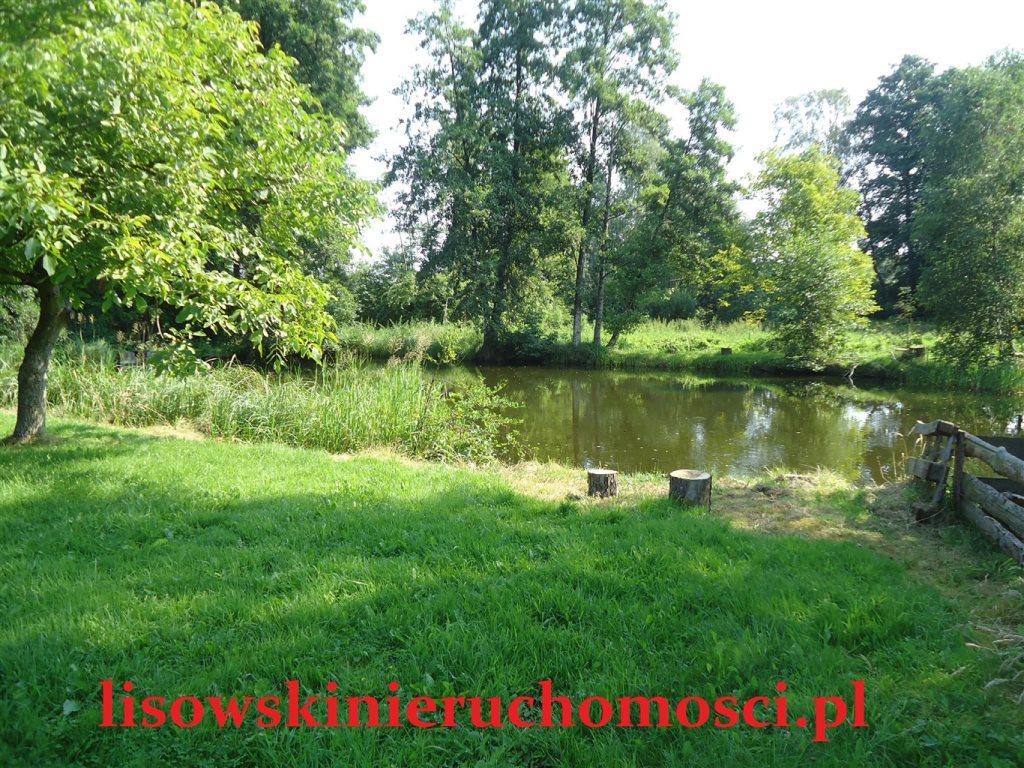 Dom na sprzedaż Zgierz, Proboszczewice  280m2 Foto 11