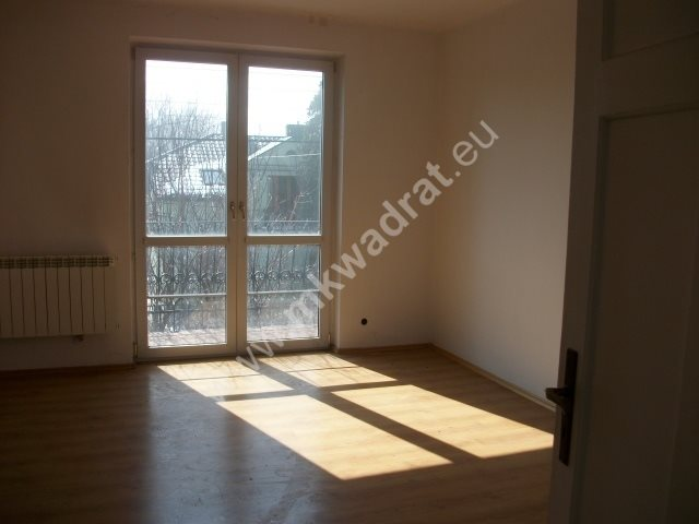 Dom na sprzedaż Warszawa, Włochy  400m2 Foto 7