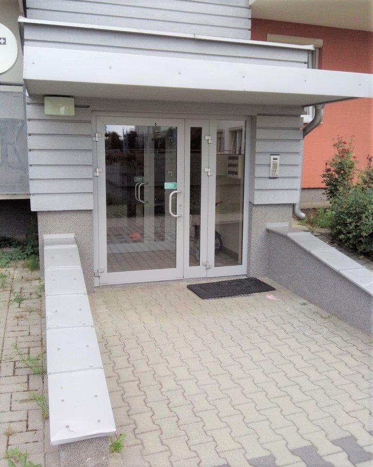 Mieszkanie trzypokojowe na sprzedaż Kielce, Os. Podkarczówka, Podklasztorna  68m2 Foto 8